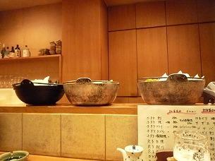 鍋が三つ.jpg