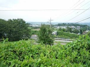 陣城からの眺め.jpg