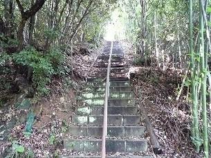 階段2.jpg
