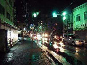 雨の田町ー1.jpg