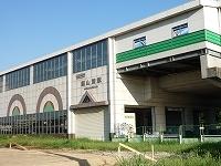 飯山満駅.jpg