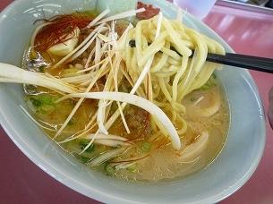 麺は太麺.jpg